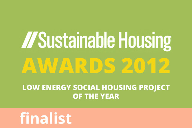 #NEW sustainable-housing-awards-low-energy-social-housing-project-of-the-year-finalist-2012
