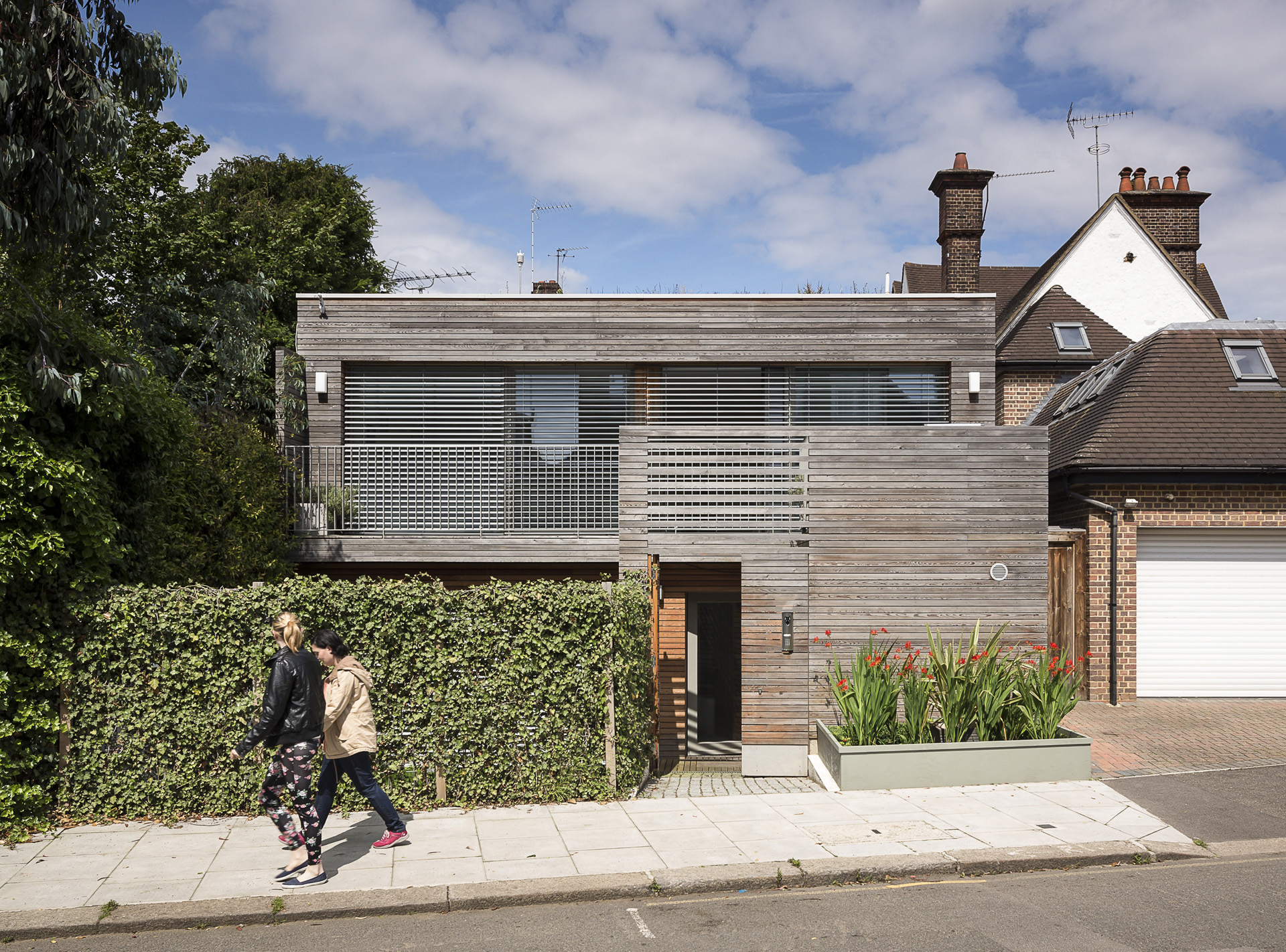 camden passive house exterior 04b