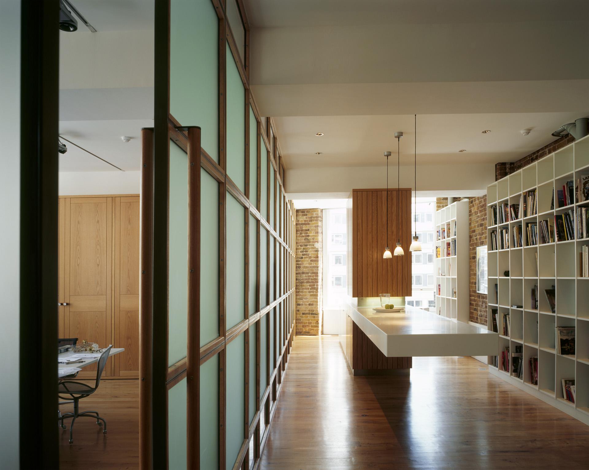 tabernacle-street-interior-05