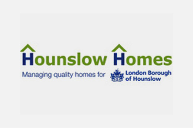 Hounslow Homes