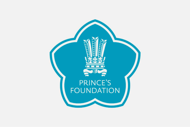 Prince's Foundation For Building Community